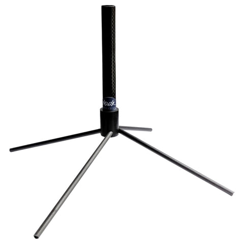 Carbon Fibre Oboe Stand (Strong & UNDER 33grams!!)
