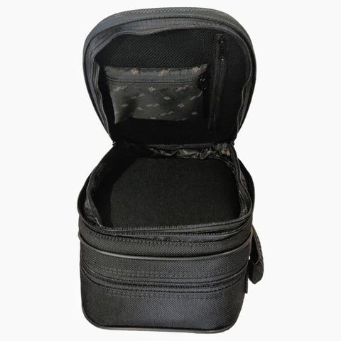 *NEW* BAM Trekking Case for Oboe
