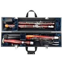 Classic Bassoon Carbon Fibre Case