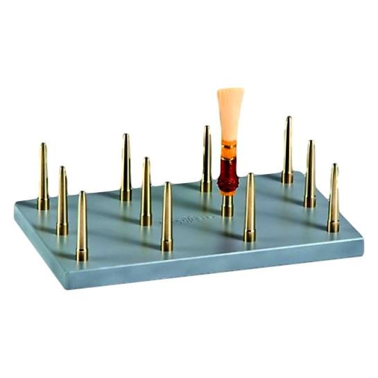 Rieger Reed Drying Board (12 Contrabassoon Reeds)