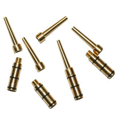 Chiarugi Adjustable Oboe Staple Set (45 - 48mm)
