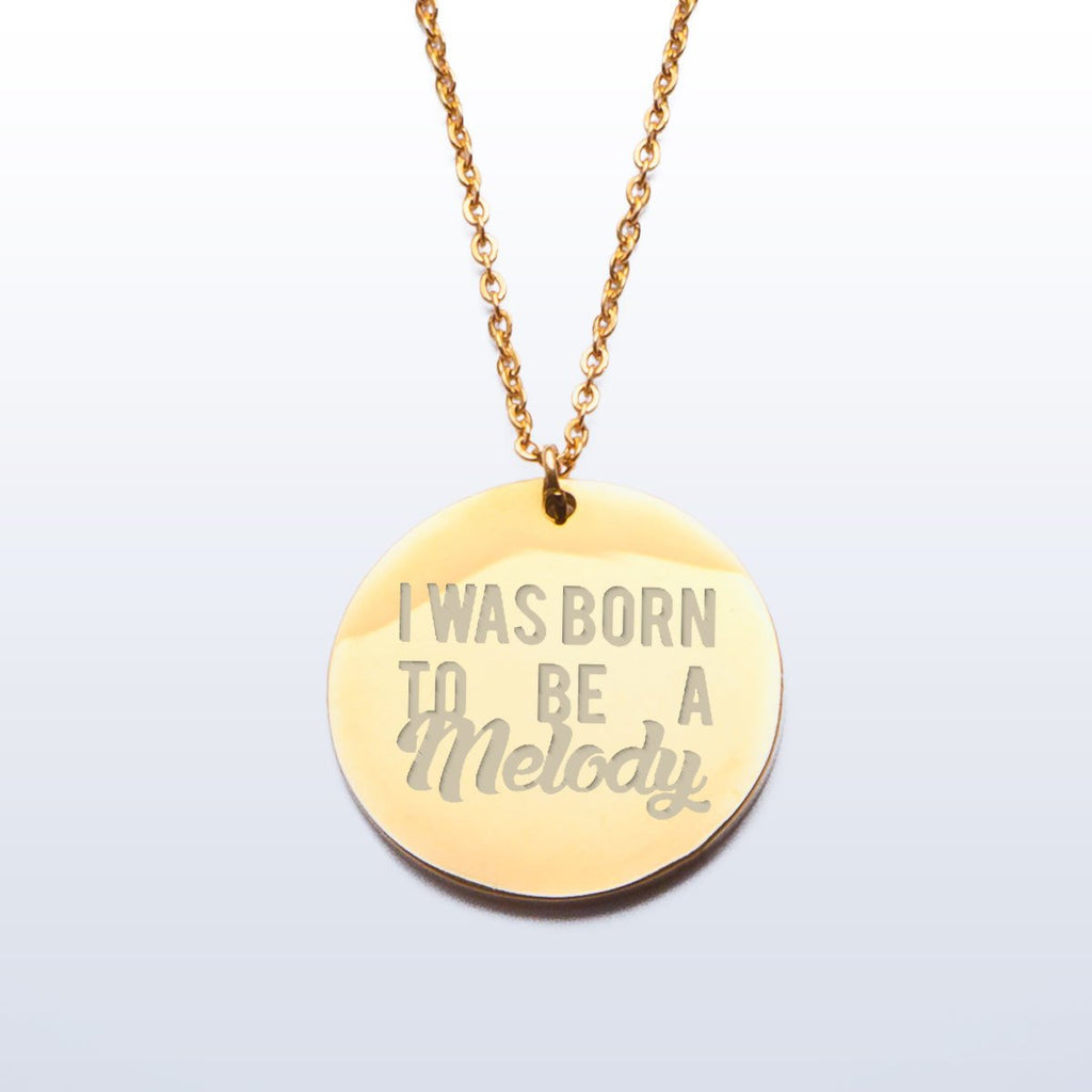 "BtoB ""FANDOM"" Necklaces - MYKPOPMART"