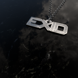 EXID Necklaces - MYKPOPMART