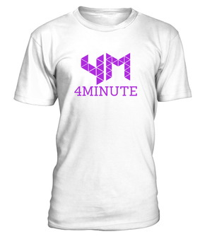4MINUTE Clothing - MYKPOPMART