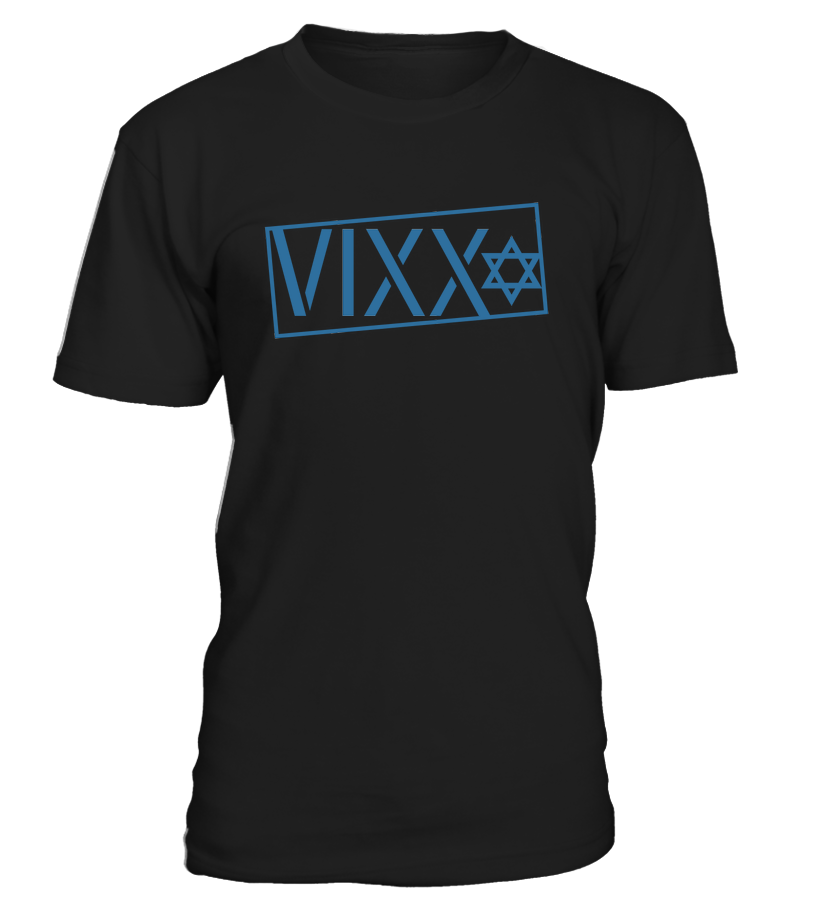 VIXX Clothing - MYKPOPMART