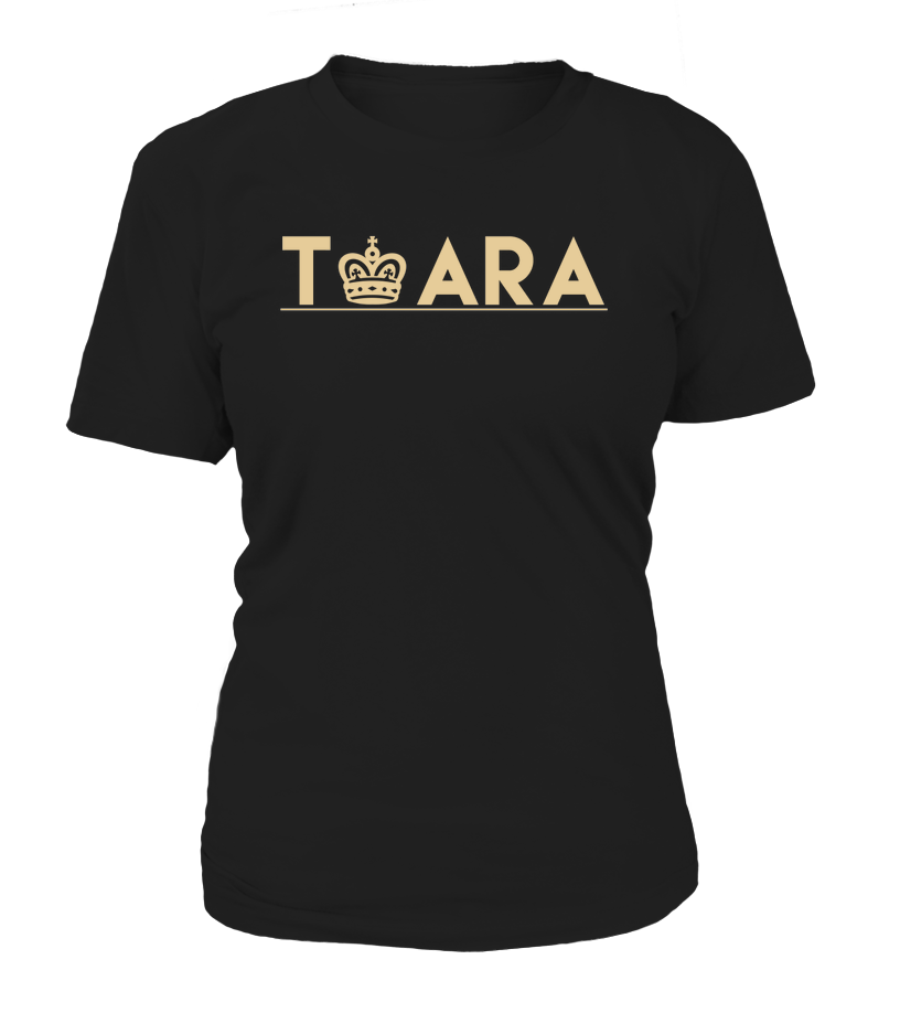 T-ARA Clothing - MYKPOPMART