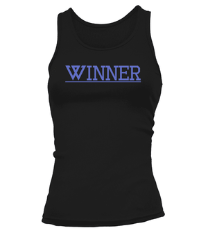 "WINNER ""JINWOO"" JERSEY Clothing - MYKPOPMART"