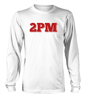2PM Clothing - MYKPOPMART