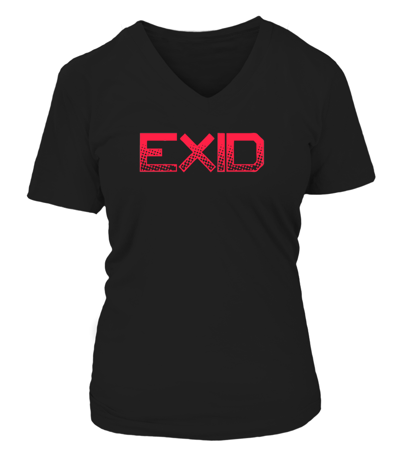 EXID Clothing - MYKPOPMART
