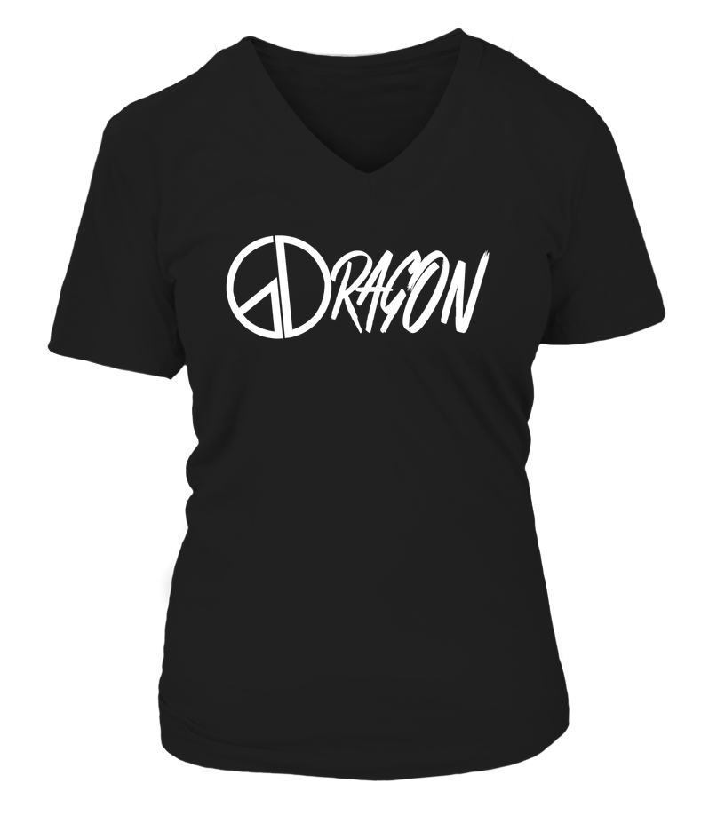 G-DRAGON Clothing - MYKPOPMART