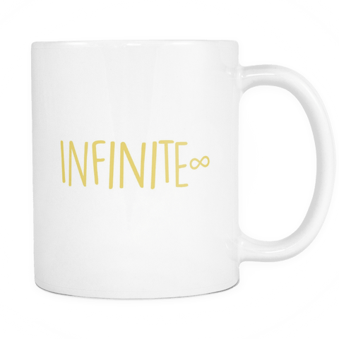 "INFINITE ""DESTINY"""