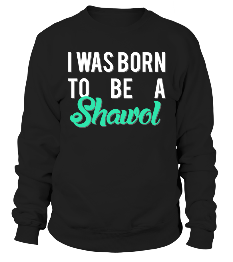"SHINee ""FANDOM"" Clothing - MYKPOPMART"