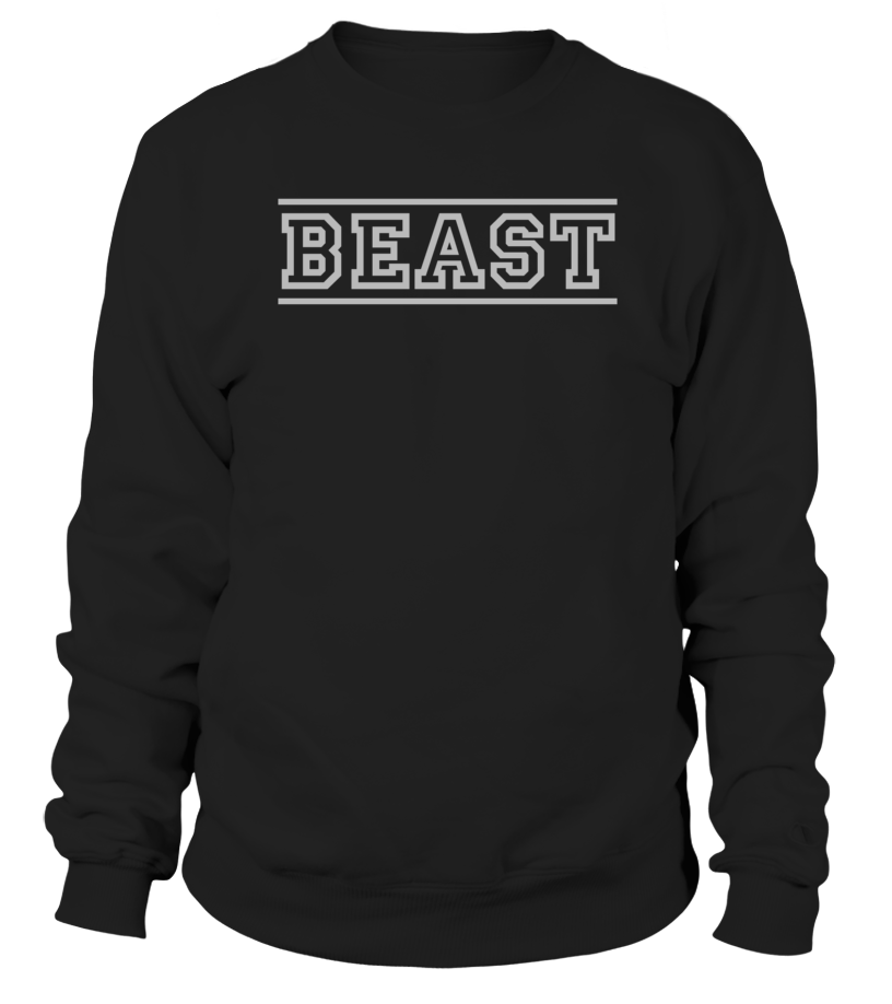 "BEAST ""DONGWOON"" JERSEY Clothing - MYKPOPMART"