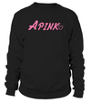 APINK Clothing - MYKPOPMART