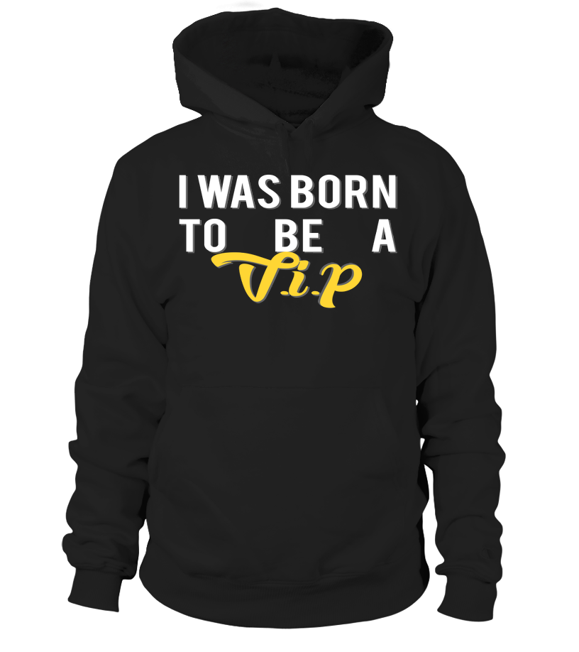 "BIG BANG ""FANDOM"" Clothing - MYKPOPMART"