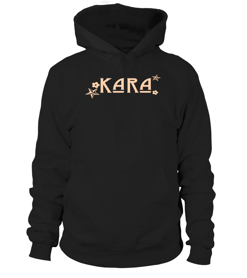 KARA Clothing - MYKPOPMART