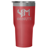 4MINUTE Tumblers - MYKPOPMART