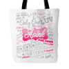 "APINK ""COLLAGE"" 2016 Tote Bags - MYKPOPMART"