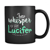 "SHINee ""LUCIFER"" Drinkware - MYKPOPMART"