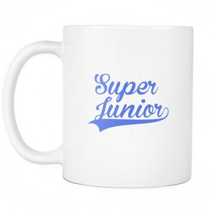 SUPER JUNIOR Drinkware - MYKPOPMART
