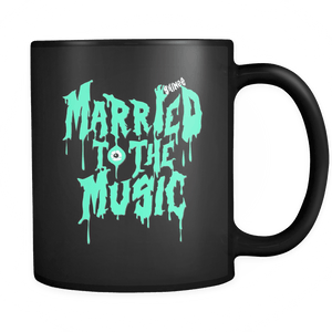 "SHINee ""MARRIED TO THE MUSIC"" Drinkware - MYKPOPMART"
