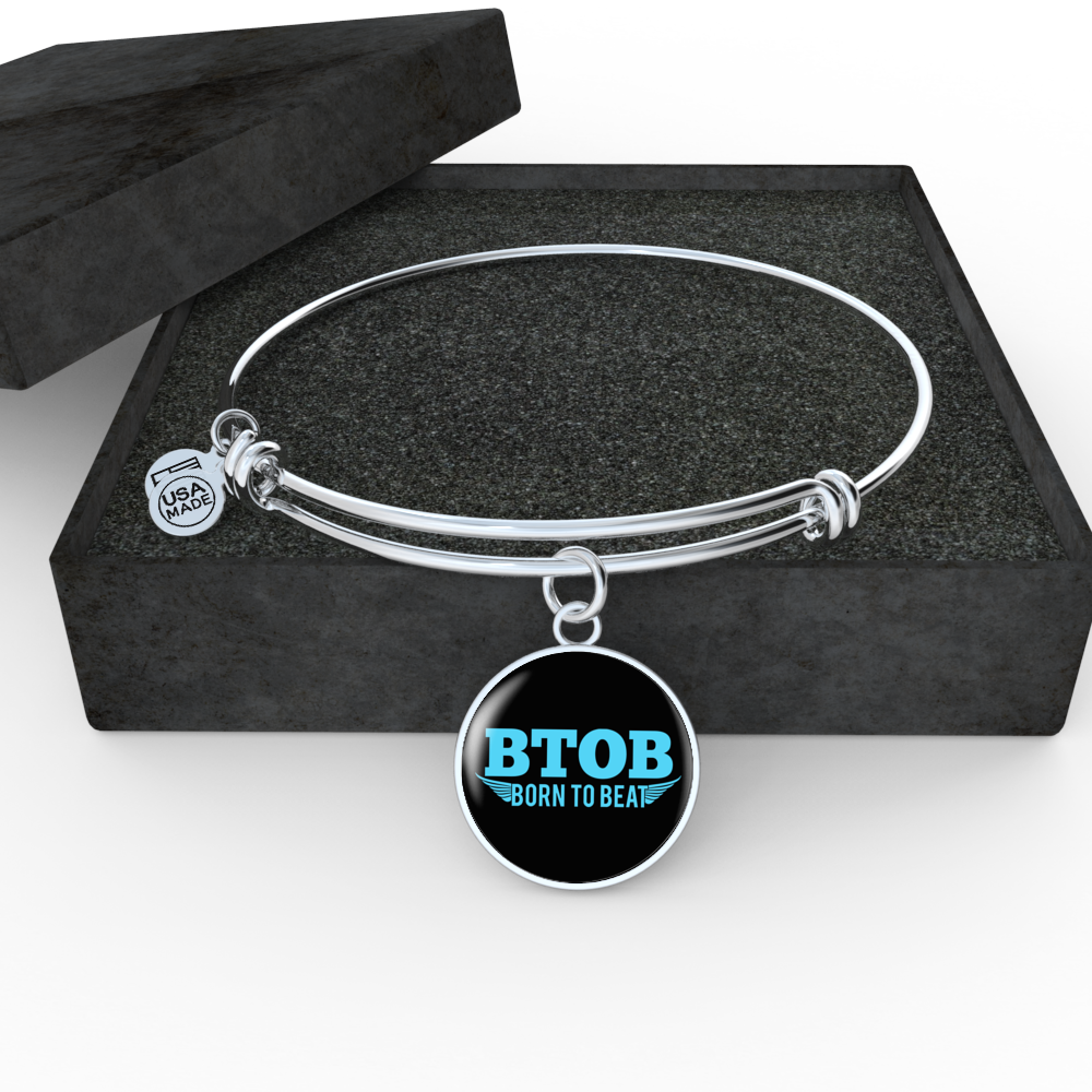 BtoB Bangle - MYKPOPMART