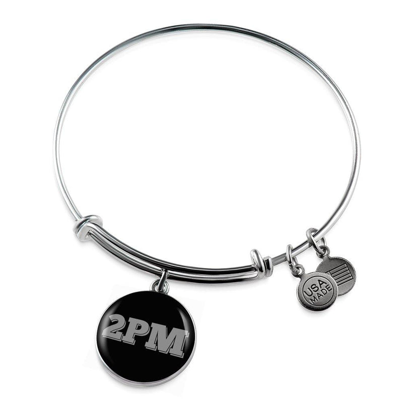 2PM Bangle - MYKPOPMART