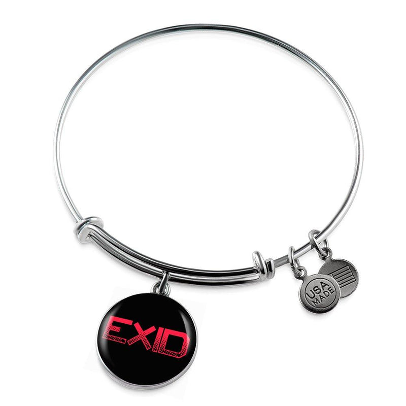 EXID Bangle - MYKPOPMART