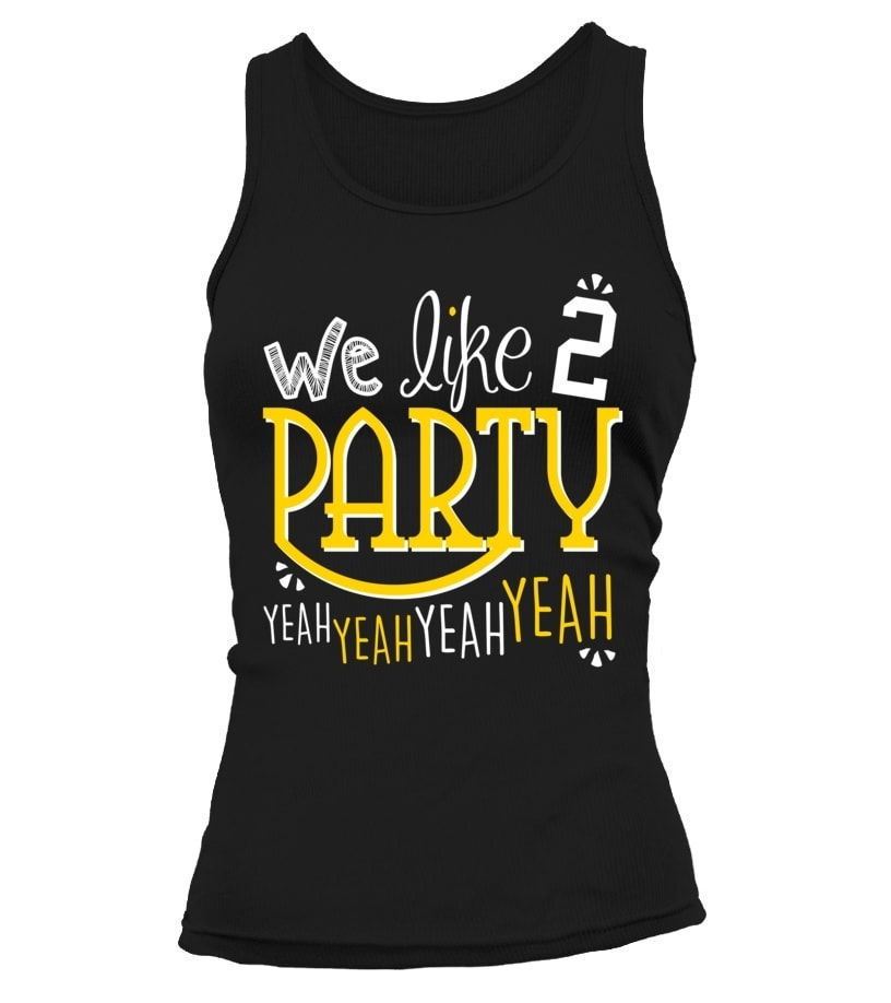 "BIG BANG "" WE LIKE 2 PARTY"" - mykpopmart - 4"