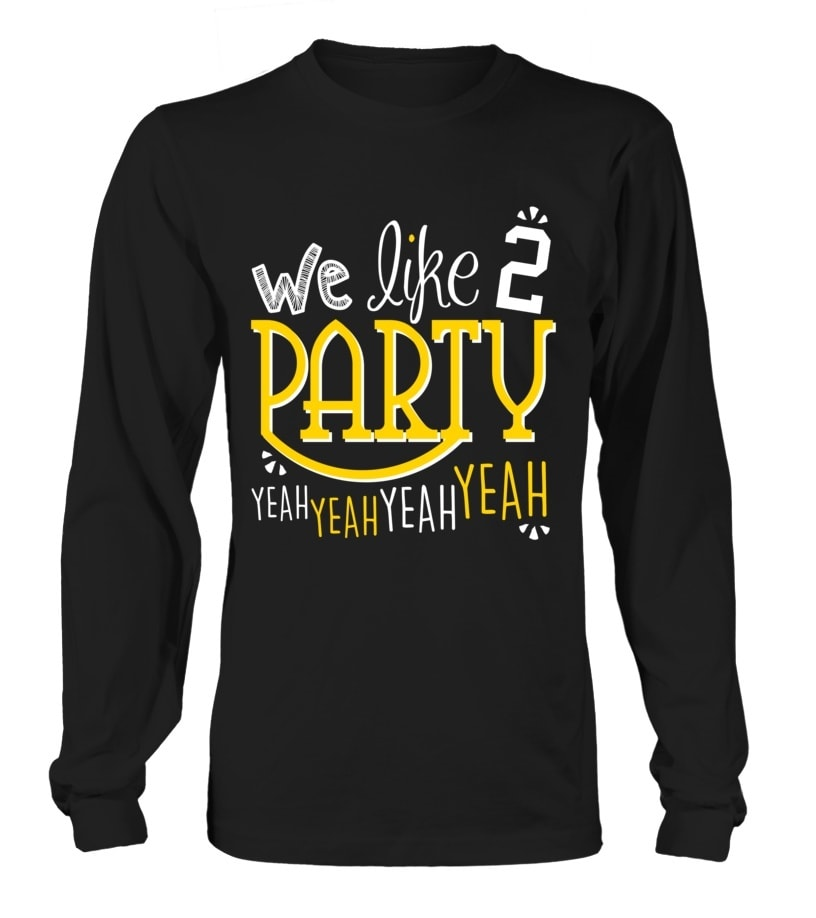 "BIG BANG "" WE LIKE 2 PARTY"" - mykpopmart - 7"