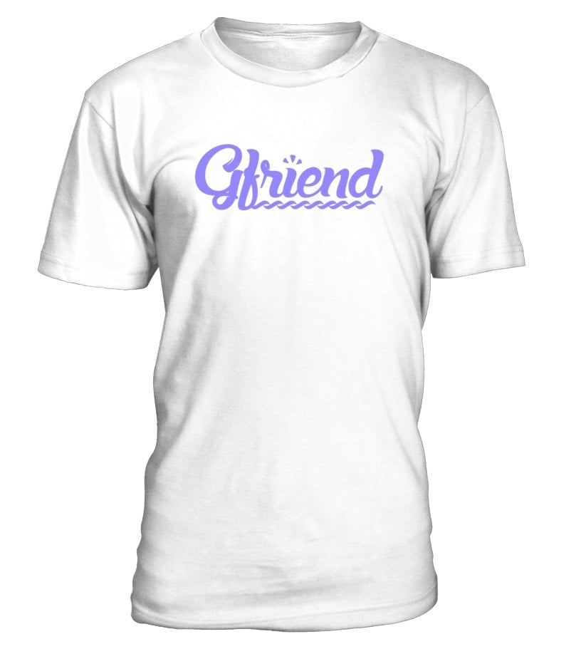 Clothing - GFRIEND