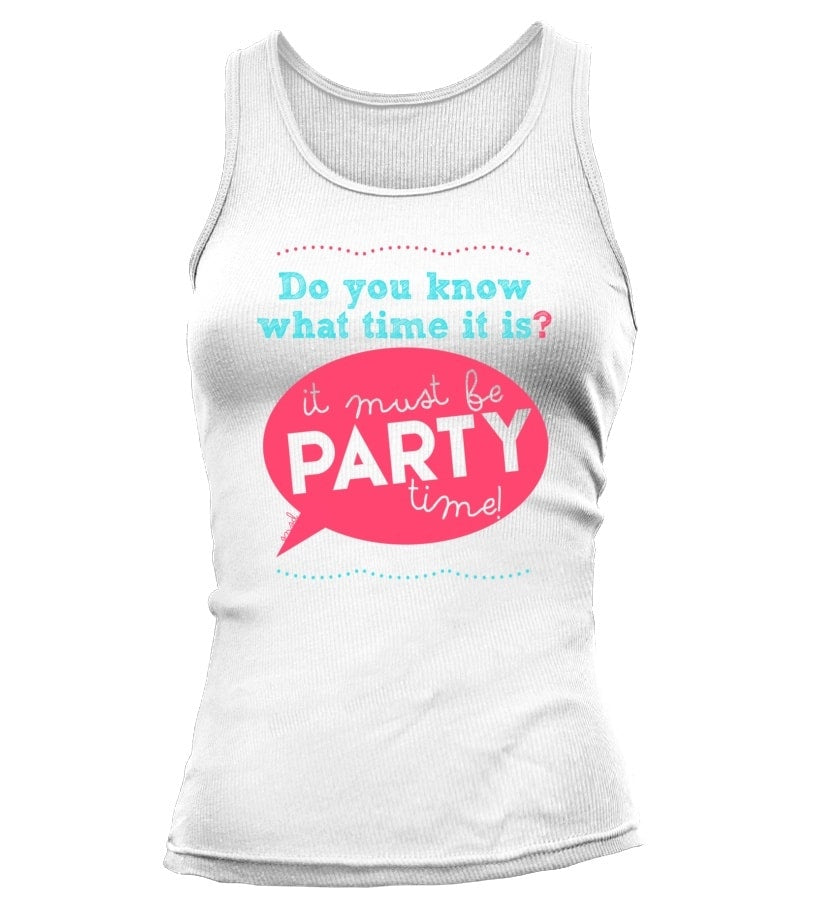 "Clothing - GIRL'S GENERATION ""PARTY"""
