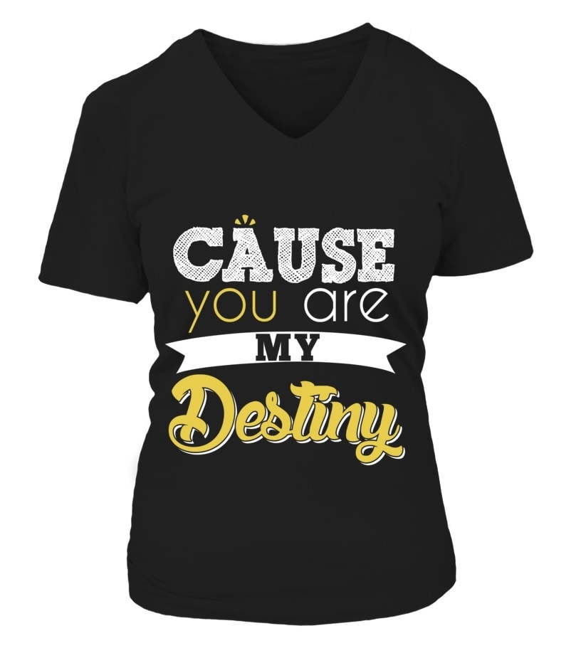 "INFINITE ""DESTINY"" Clothing - MYKPOPMART"