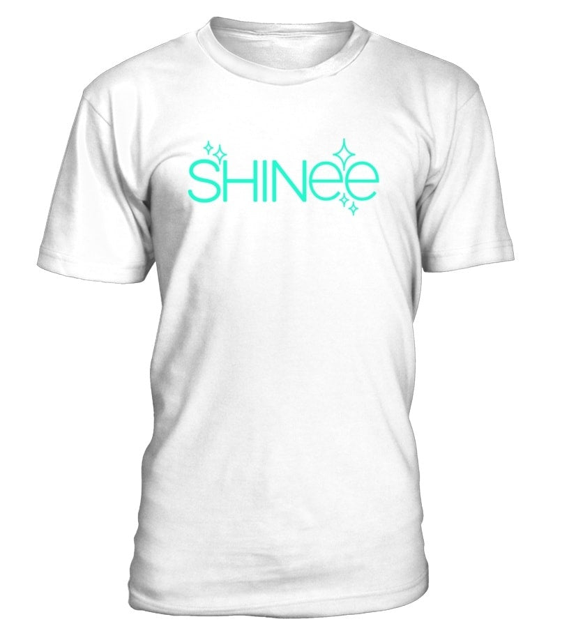 SHINee Clothing - MYKPOPMART