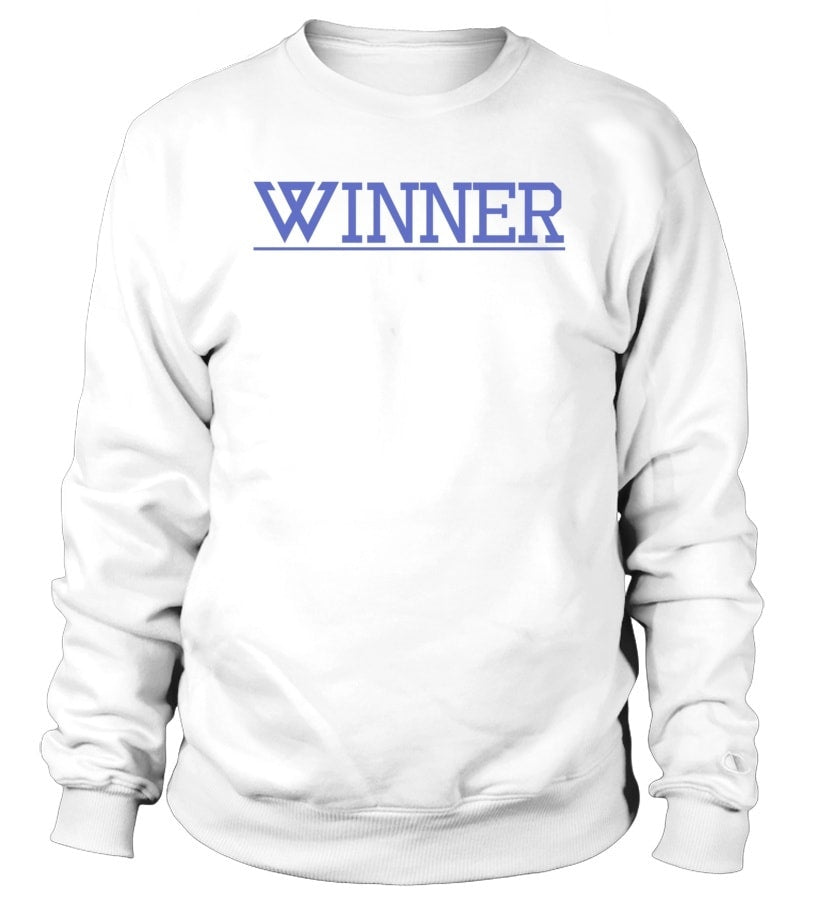 WINNER Clothing - MYKPOPMART