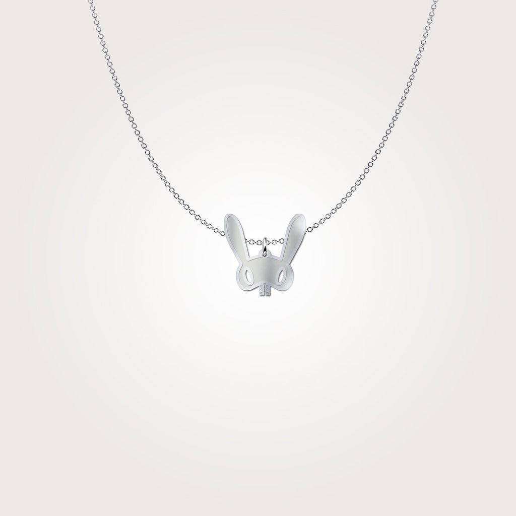 "B.A.P ""MATOKI"" Necklaces - MYKPOPMART"