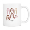 "APINK ""REMEMBER"" Drinkware - MYKPOPMART"