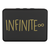 INFINITE Headphones - MYKPOPMART