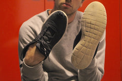 4 The Love Of Shoes 4TLOM Shoe Report | Farang Clothing