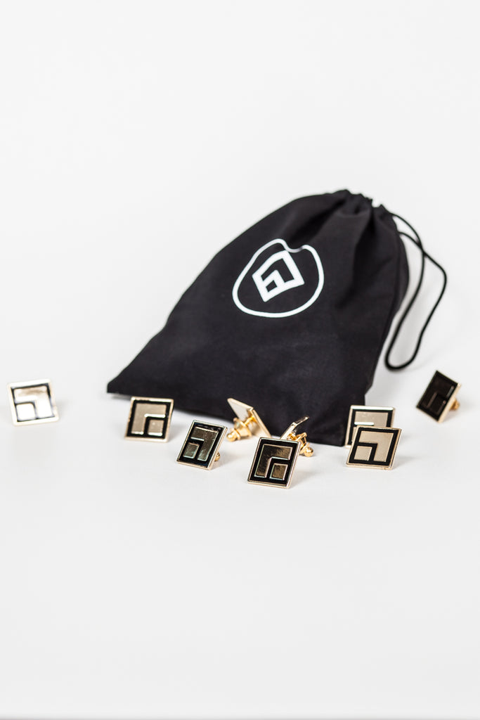 ESSENTIAL - PIN SET