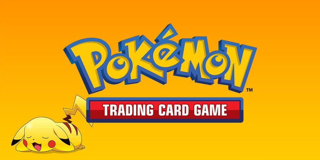 Pokemon TCG Nights Every Wednesday from 7-10pm! J2Games.com
