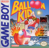 Balloon Kid (Gameboy) (Pre-Played - Game Only)