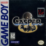 Casper (Gameboy) (Pre-Played - Game Only)