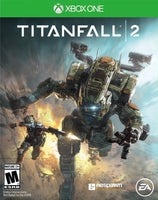 Titanfall 2 (Xbox One) (Pre-Played - Game Only)