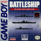 Battleship (Gameboy) (Pre-Played - Game Only)