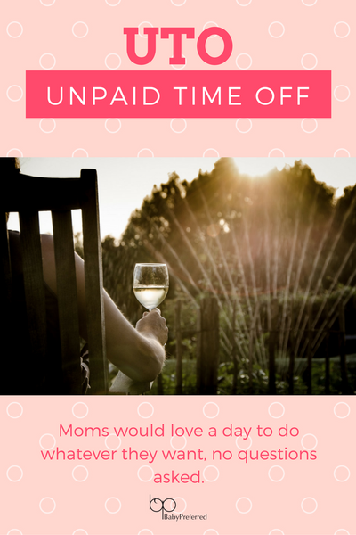 Pin to Win: What do moms really want for Mother's Day?