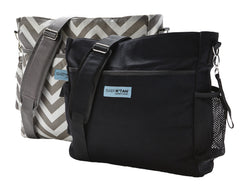 Baby K'tan Smartgear Diaper Bag