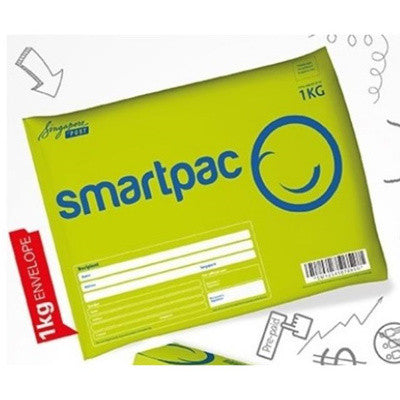 Smartpac Inclusion Collection Service (Singapore Only)