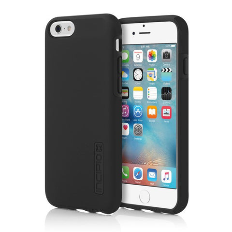 Anti-Shock and Anti-Fall INCIPIO iPhone Case for iPhone 5s/6/6plus