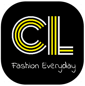 CL Fashion